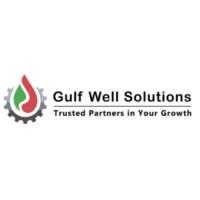 Gulf Well | A downhole tools manufacturer UAE