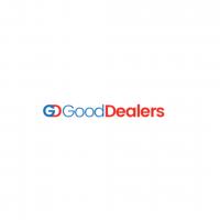 Commercial properties in Noida | Good Dealers