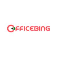 Officebing