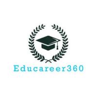 Educareer360