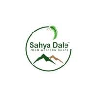 Sahya Dale