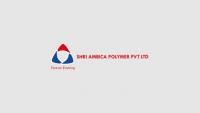 Ambica Polymer
