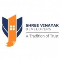 Real Estate Development Company Pune   Shree Vinayak Developers