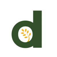 Online Organic Vegetables, Fruits & Groceries in Nagpur