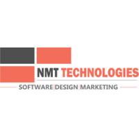 India's Top Digital Marketing Company