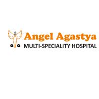 Angel Agastya Multi Speciality Hospital