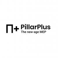 MEP Consultants PillarPlus