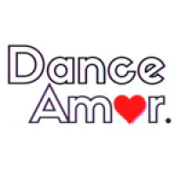 Dance Amor, Bachata Dance Class, Wedding Dance, Salsa Adelaide Dance Studio