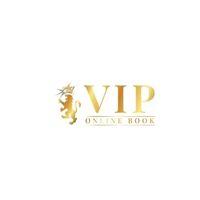 VIP Online Books