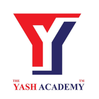 The Yash Academy is Top MPSC & UPSC Classes in Nagpur