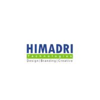 Himadri Technology