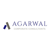 Agarlaws -Corporate Law Firm