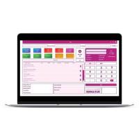 Peddle Plus Retail Billing Software