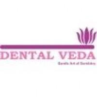 Dental Veda