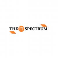 THE IT SPECTRUM