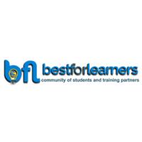 BestforLearners