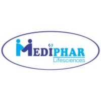 Mediphar Lifesciences