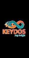KKEYDOS INFOTECH PVT LTD