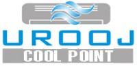 Urooj Cool point | AC Repairing and Installing Services | Mumbai
