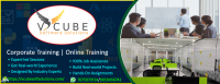 V Cube Software Solutions
