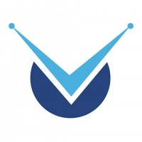 NetSuite Alliance Partner | NetSuite Consulting Service | VNMT