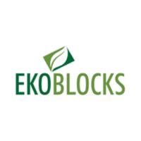 VS ECOBLOCKS PVT LTD