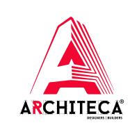 Architeca Designers & Builders