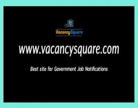 Government and Private Job Notifications | Sarkari Job: Vacancysquare