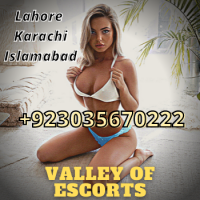 Valleyof*****s are the largest group of *****s in LAHORE