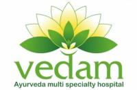 Vedam Ayurveda Multispeciality Hospital