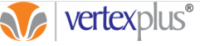 VertexPlus - IT Services | IT Consulting Firm | Software Solutions in India