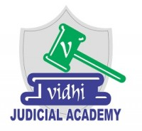 Vidhi Judicial Academy