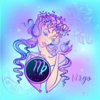 Get the Career Horoscope of Virgo Horoscope as per birth time.