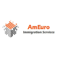 Still looking for a Canada immigration consultants in Delhi