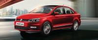 Volkswagen Whitefield Bangalore