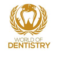 World of Dentistry