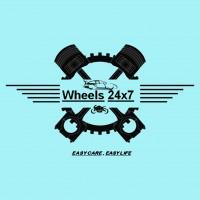 Wheels24x7