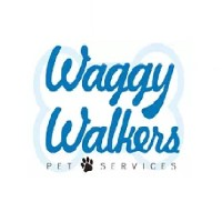 Waggy Walkers Pet Services