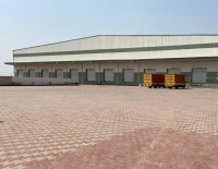 Industrial Shed, Factory, office space for rent, warehouse for space for rent in Gurgaon