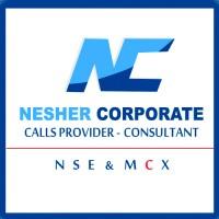 Nesher Corporate