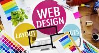 Web Design Company in Udaipur