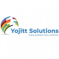 Web Design and Development Company - Yojitt Solutions