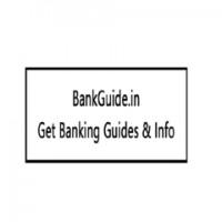 BankGuide
