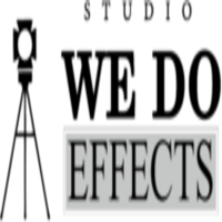 Best Film Production Houses in Delhi - We Do Effects