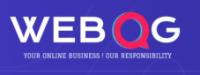 Webqg Technology Pvt Ltd
