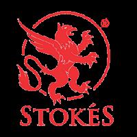 Stokes Automotive