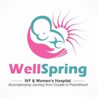 Wellspring IVF & Women's Hospital