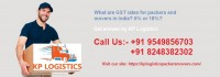 pacckers and movers chennai