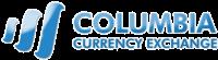 Columbia Currency Exchange