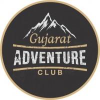 Gujarat Adventure Club